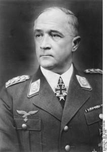 Robert Ritter v. Greim